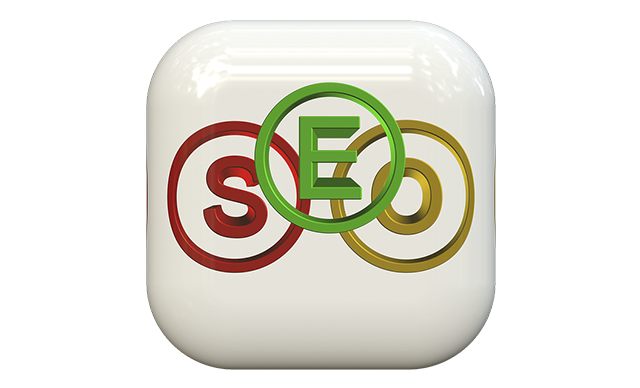 galiwebs-optimizacion-seo