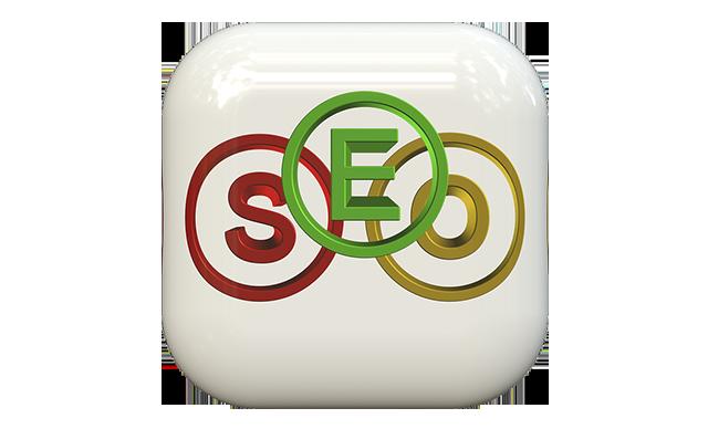 galiwebs-optimizacion-seo