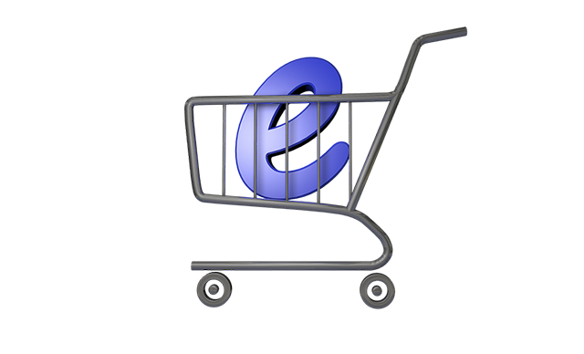 galiwebs-tiendas-online