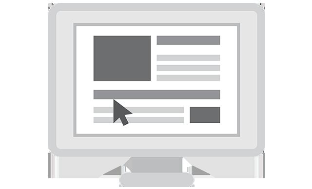 galiwebs-usabilidad-web