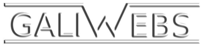 GALIWEBS-Logo